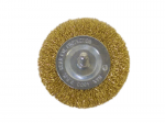 Щетка дисковая BRUSH RBU 8010/6 INOX 0,20 SG (4007220 578919 PFERD) 43105103